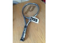 Prince 03speedport tennis racket