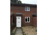 2 bedroom house North Walsham NR28 0UB
