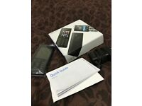 Brand New Nokia 150- Fully Boxed