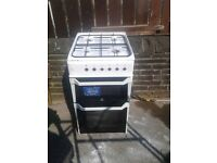 WANTED BROKEN APPLIANCES FREE COLLECTION 07448333495