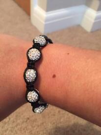 Women's bracelet from warren James