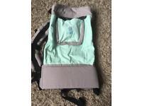 LILLEBABY Essentials Baby Carrier