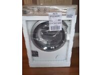 AEG Washing Machine 9KG 1600 SPIN L8FEE965R Brand New In Box. RRP £799.99