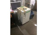 Bambi DT/23QD silent oil free air compressor