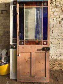 Victorian doors for sale