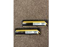 Avexir 8GB 1600mhz 240 pin DDR3