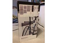 Tacx bike wall mount