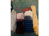 9-10 girls bundle