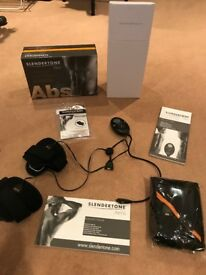 Slendertone Abs and Arms