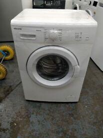 Electra Washing Machine *Ex-Display* (6kg) (6 Month Warranty)