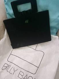 Designer Handbag - Billy Bag