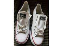 All stars size 7 new