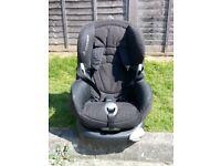 Maxi Cosi Priori child car seat