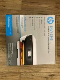 HP Scanner & Printer