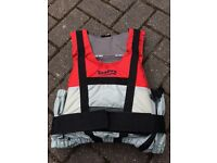 Child's buoyancy aid