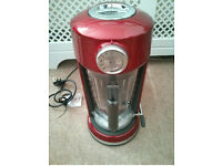 KItchenAid Magnetic Blender