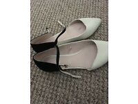 women next shoes