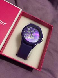 Juicy Couture Ladies' Fergie Watch