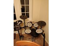 Roland TD11KV Electric Drum kit (Mint Condition)