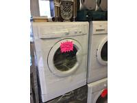 Reconditioned Indesit washer dryer