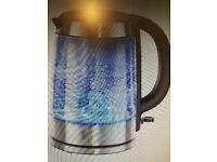 Russel Hobbs Illuminating kettle
