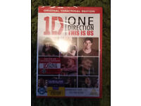 brand new 1d one direction,