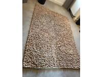 Dwell large rug