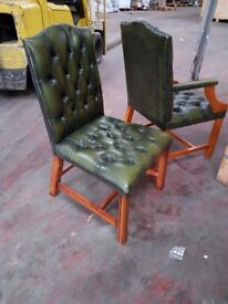 Boutique chairs for sale. ..