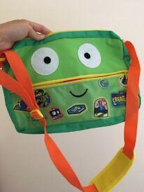 Children's unisex bag