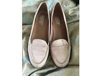 Hotter shoes size 6