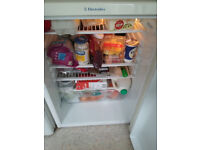 Electrolux ER6623T Refrigerator