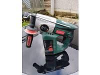 Metabo KHA24 28V SDS Hammer Drill