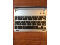 Tecknet Bluetooth keyboard for iPad mini 2