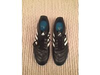 Adidas Astro Turf Football Boots/Trainers