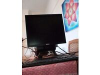 Reconditioned Dell RRP £300 Selling for £150