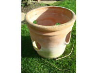 New & used pots & ornaments for sale in le27pa - Gumtree Planters Enderby on