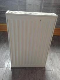 Radiator central heating 3