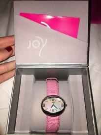 Watch by Joy