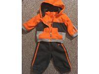 Boys baby clothes / toddler clothes