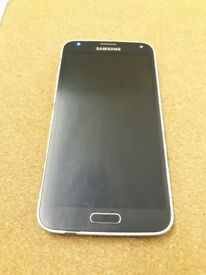 Samsung Neo S5