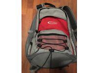 Gelert Backpack