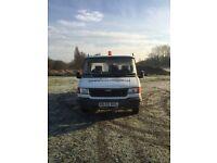 LDV truck for sale
