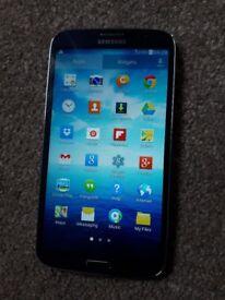 Samsung galaxy mega i9205 unlocked