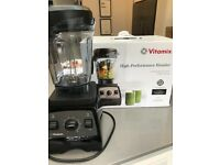 Vitamix Professional Series 300 on sale £300