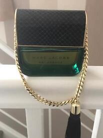 Marc Jacobs Decadence 100ml Eau de Parfum