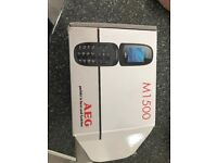 Mobile phone brand new in box