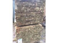 C16 Timber