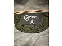 Men's Converse Jacket