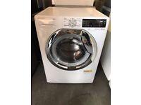 Hoover Washing Machine (10kg) *Ex-Display* (6 Month Warranty)