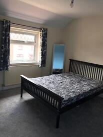 Double room bristol - professional